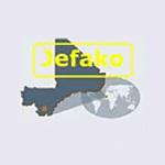 Jekafo Radio