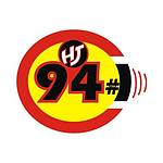 HJ 94.1 Boom FM