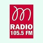 M Radio 105.5
