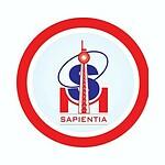Sapientia 95.3 FM