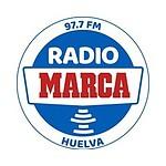 Radio Marca Huelva