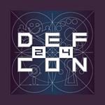 SomaFM - DEF CON Radio