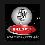 RBC Online