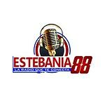 Estebania 88