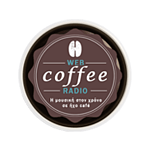 Coffee Web Radio