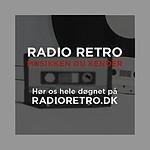 Radio Retro DK