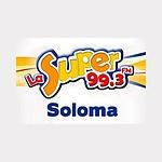 La Super 99.3 FM