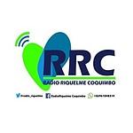 RADIO RIQUELME