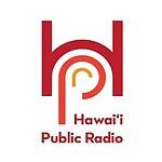 KHPR Hawaii Public Radio 88.1 FM