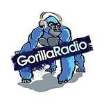 Gorilla Dance Radio