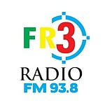 FR3 Radio Frequence 3