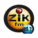 Zik FM