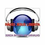 Radio Jesus Liberta