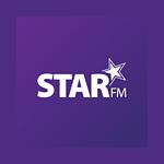 STAR FM (SE Only)
