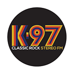 CIRK K-97 Classic Rock