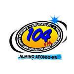 Educativa FM 104.9