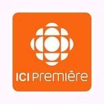 ICI Première Mauricie–Centre-du-Québec