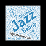 All Jazz Radio