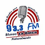 Stereo La Unica