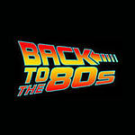 Back To The 80's Radio