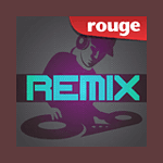 Rouge Remix