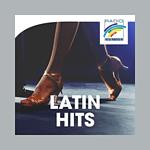 Radio Regenbogen - Salsa Party