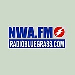 NWA FM Radio Bluegrass