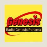 Radio Genesis Panama Online