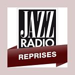 Jazz Radio Reprises