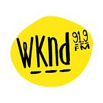 CJEC-FM WKND 91.9