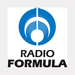 XENLT Radio Fórmula 1000 AM