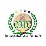 ORTC Radio Comores