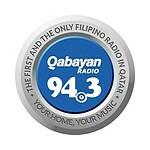 Qabayan Radio