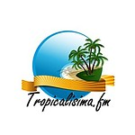 Tropicalisima.fm Instrumental