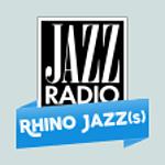 Jazz Radio Rhino Jazz