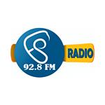 Radio Frequence Plus Madagascar
