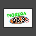 RADIO PIONERA FM