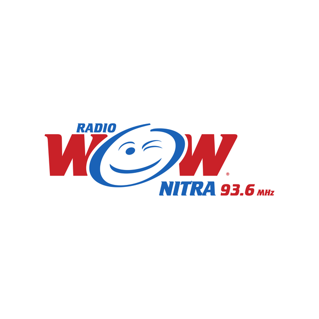 Radio Wow Nitra