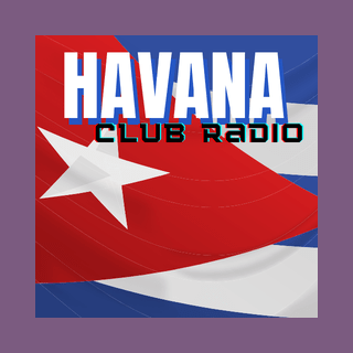 Havana Club Radio