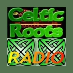 Celtic Roots Radio