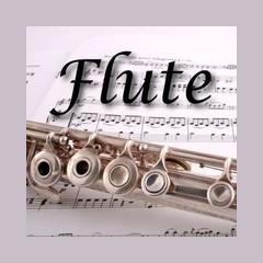 CalmRadio.com - Flute