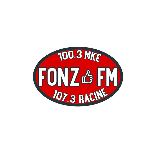 WZTI Fonz FM