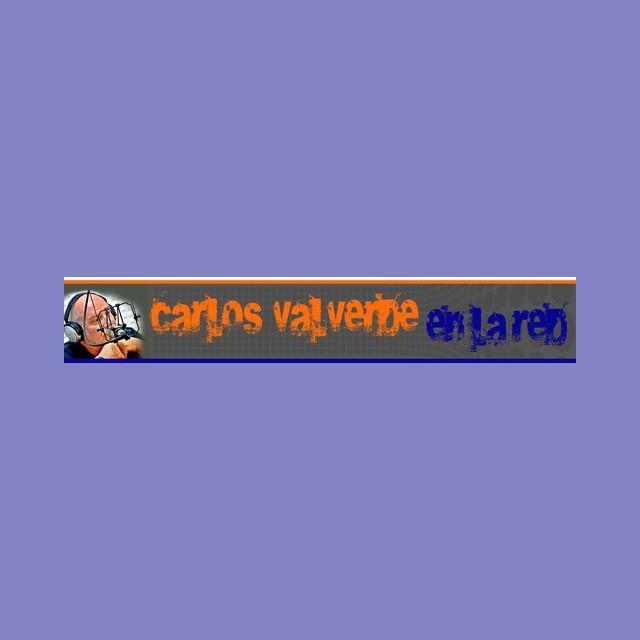 Carlos Valverde En La Red