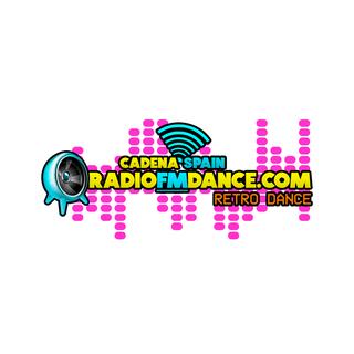 Cadena Dance Spain