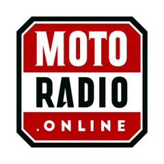 Motoradio Online