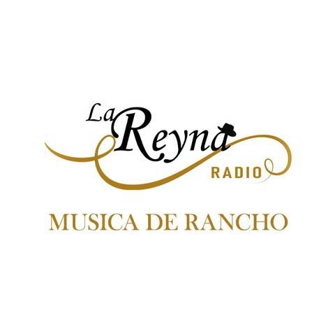 La Reyna