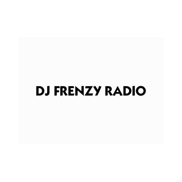 DJ Frenzy Radio