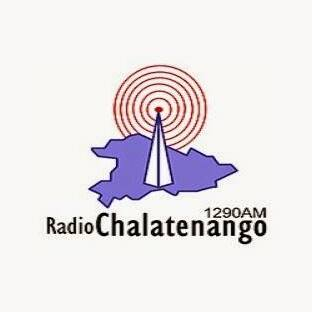 Radio Chalatenango