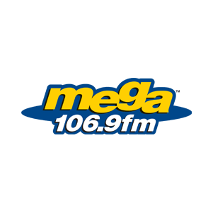 WMEG Mega 106.9 FM