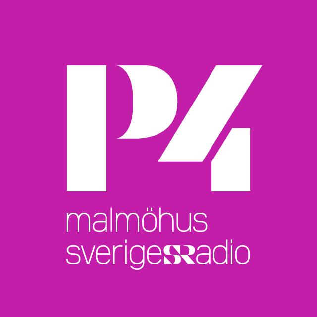 Sveriges Radio P4 Malmöhus